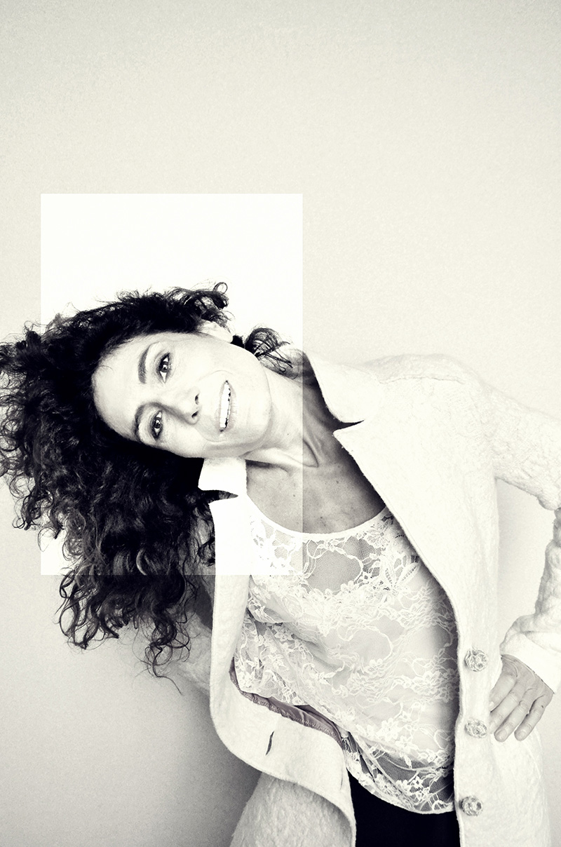 Monica Gorini,artist photographer